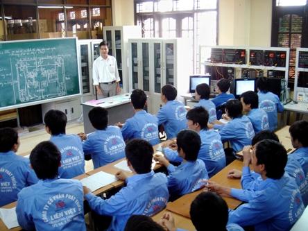Nhật Bản cần thêm 70.000 lao động ngành xây dựng