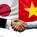 Lao động Nhật Bản TMS