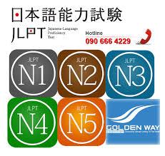 Những điều cần biết để chọn một trường Nhật ngữ tốt ?